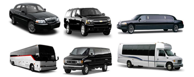 Does Nationwide Cover Rental Cars